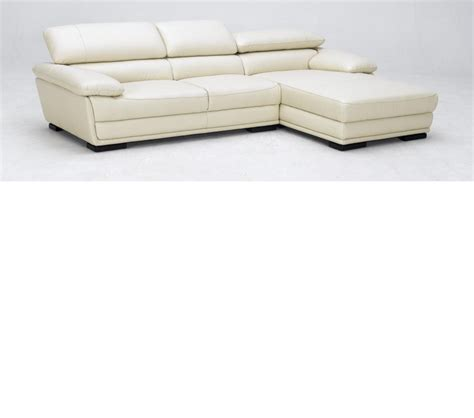 espresso leather sectional sofa dreamfurniture com k 987 espresso full leather