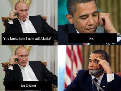 Putin Obama Meme - vladimir putin obama meme www pixshark com images galleries with a bite