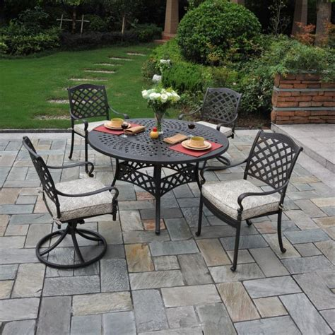 Hanamint Patio Furniture by 14 Best Hanamint Outdoor Patio Furniture Images By Family