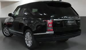 audi q5 pre owned milcar automotive consultancy range rover vogue hse 2016