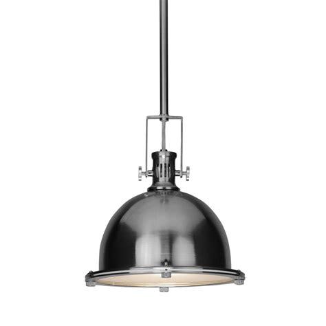 kitchen lighting pendant ideas pendant lighting ideas terrific mini pendant lighting for