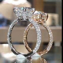where to buy engagement ring best place to buy an engagement ring where to go interclodesigns