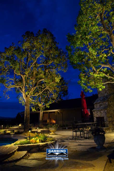 cost of landscape lighting top 28 landscape lighting cost just landscape lighting architectural quality fixtures