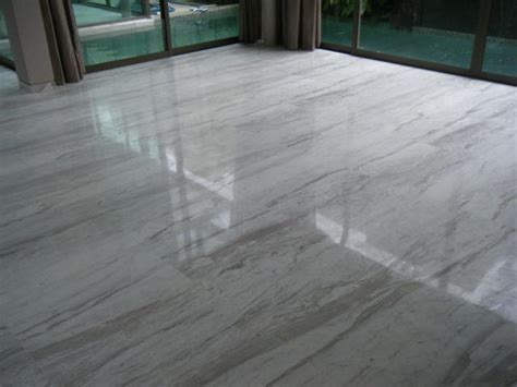 how much marble flooring cost gurus floor