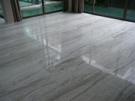 singapore marble polishing parquet polishing