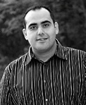 michael alexander authors mrexcel publishing