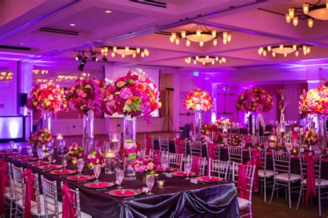 Event Management Decoration - wedding planner event planners corporate event