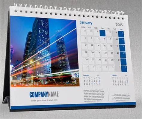 office calendar desk calendar for office office desk calendar manufacturer from mumbai