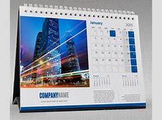 Desk Calendar for Office Office Desk Calendar