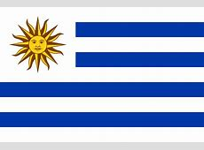 FileFlag of Uruguaysvg Wikimedia Commons