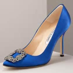 manolo blahnik wedding shoes manolo blahnik wedding shoes wedding plan ideas