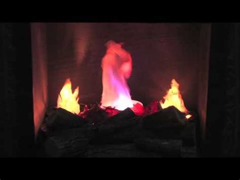 Artificial Flames For Fireplace - artificial fireplace