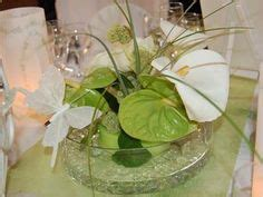 decoration florale pour mariage 1000 images about mariage on centre tables and