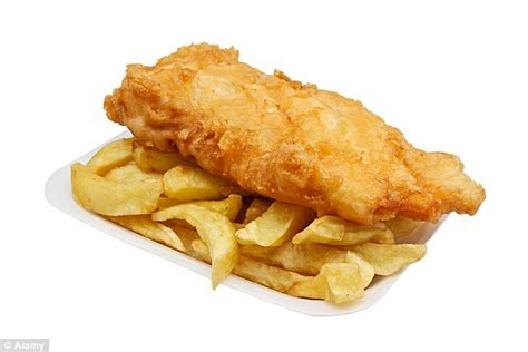 fish  chips  suppers sold   cheaper