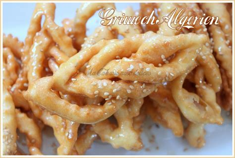 recette de cuisine facile et rapide algerien gateau algerien facile et la cuisine de djouza holidays oo
