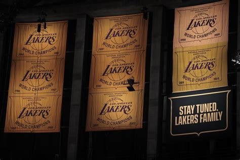 Lakers' Jeremy Lin is running out of time to make a good ...