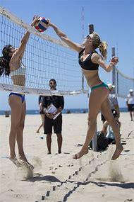 Volleyball spankies literotica, indiyan sex video