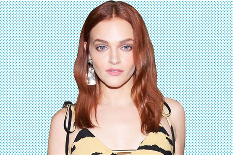 madeline brewer swimsuit naked madeline brewer 79 photos boobs hot pictures