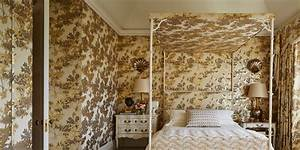 50, Most, Beautiful, Bedrooms, To, Inspire, Your, Next, Makeover