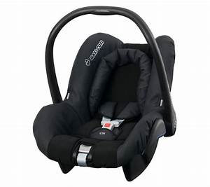 Maxi Cosi Mobile : forstinger onlineshop maxi cosi citi babyschale gruppe 0 sterreichs nr 1 f r mobile ~ Pilothousefishingboats.com Haus und Dekorationen