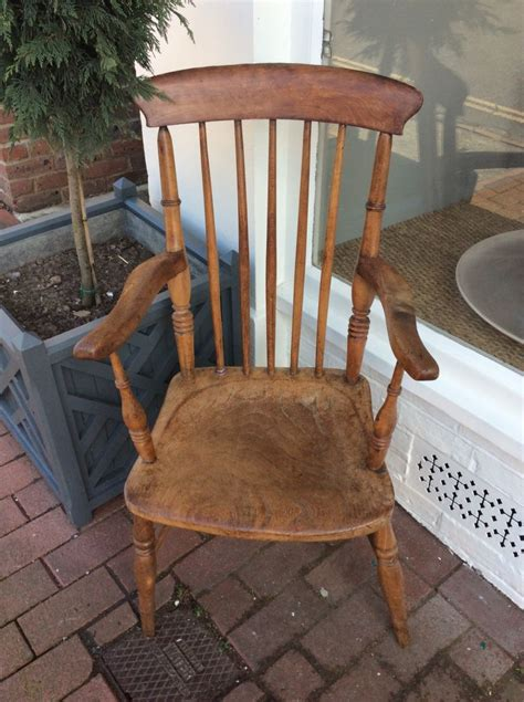 painted furniture chairs tables for sale
