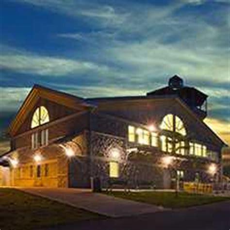 lakeview hamilton wedding venues