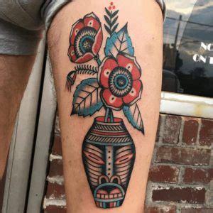 Permalink to Best Tattoo Artist In Atlanta