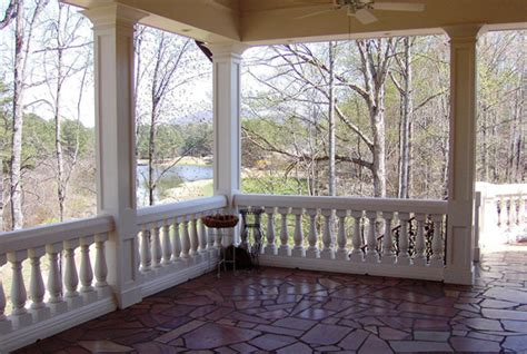 Decorative Railing Gallery  Timeless Architectural. How To Hide A Tv In Your Living Room. Furniture For Small Living Room With Fireplace. Teal Gray Living Room With Brown Leather Couch. Cottage Chic Living Room. Large Round Chairs For Living Room. Living Rooms With Dark Brown Couches. Sears Canada Living Room Rugs. Drapes For Living Room Windows