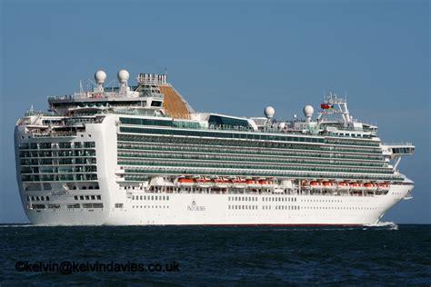 Ship Ventura ventura cruise ship photos fitbudha