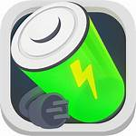 Battery Saver Status Power Iphone Lin Apps