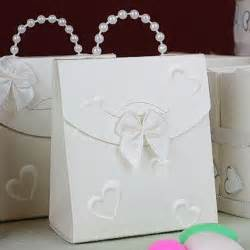 wedding favor box wedding cake favor box kit fashionbridesmaid