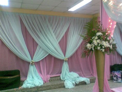 kings event  interior decoration wedding decorations