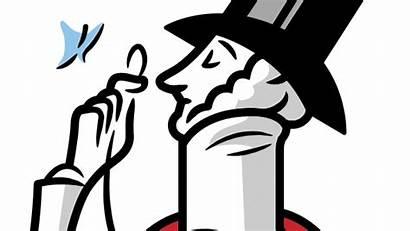 Humor Clipart Airway Resuscitation Cartoon Cartoons Yorker