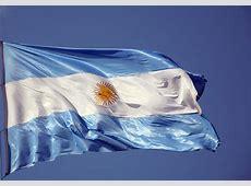 bandera argentina flag freejpgcomar bandera, argentina