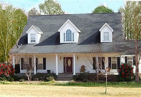 Homes For Sale In Greenwood Sc by Greenwood Sc Real Estate Greenwood Sc Homes For Sale