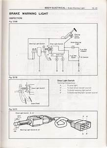 Dorman 84944 Wiring Diagram