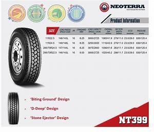 Alibaba Pneu : liste de prix des pneus dunlop pneus technologie 11r22 5 pneus buy product on ~ Gottalentnigeria.com Avis de Voitures