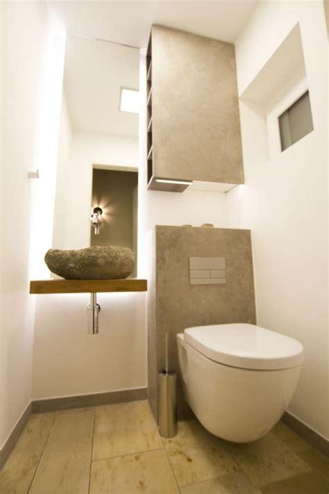 einzigartiges designbad individuell entworfen secus bad