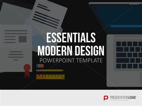 powerpoint design vorlagen von presentationload