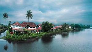 Alleppey Hotels and Resorts | Citrus Hotels and Resorts