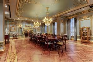 Estate Sale Dining Room Furniture by Extravagant Upper East Side Mansion Luxury Topics Luxury