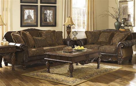 furniture stores calgary alberta wholesale