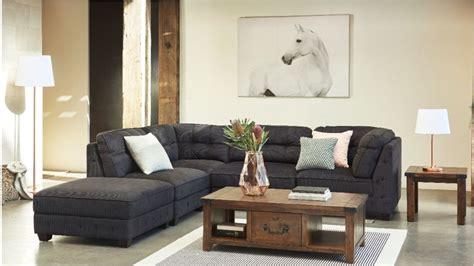 kitchen furniture sydney buy frankie 5 fabric modular lounge suite harvey