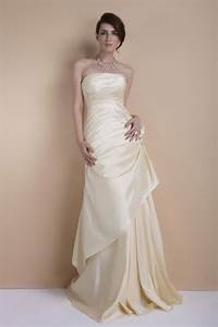 wedding dresses for a second wedding knot for life With 2nd wedding dresses