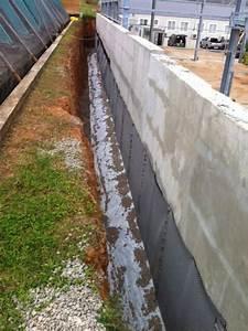 Mur De Photos : construction mur de soutenement beton martinique tp ~ Melissatoandfro.com Idées de Décoration