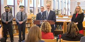 Pennsylvania's School Safety Task Force Holds First ...