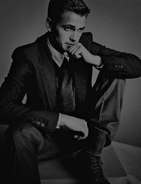 anakinskywkler | Hayden christensen, Actors, Hottest male ...