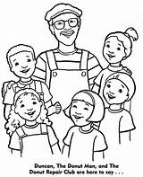 Coloring Happy Pages Printable Christian Topcoloringpages Getcolorings Colorings Children sketch template