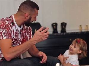 Femme Karim Benzema : quizz karim benzema quiz footballeurs benzema ~ Medecine-chirurgie-esthetiques.com Avis de Voitures
