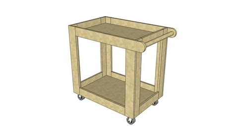 utility cart plan wooden cart wooden rings engagement